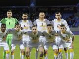Como si estuviera en Columbus: Zelarayán debutó para Armenia con asistencia