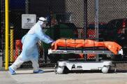 El Condado Cook de Illinois es el segundo condado de EEUU con más muertes por coronavirus