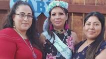 """""""Era el alma de las fiestas"""": la comunidad de Dos Palos está de luto por trágico incendio"""