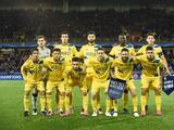 Confesión: Miguel Layún es quien más hace reír a Iker Casillas en el Porto