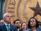¿Puede el gobernador de Texas arrestar a representantes demócratas? El pulso por la ley electoral