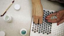 Esta semana se abren las inscripciones para Medicare: esto es lo que debes saber