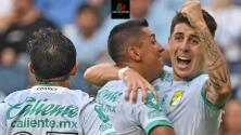¡Por el honor! León quiere la victoria 100 de la Liga MX sobre la MLS