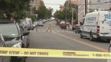 Lo que se sabe del caso del hombre que murió durante enfrentamiento con policías fuera de servicio en El Bronx