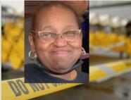 Arrestan a mujer acusada de atropellar y matar a una anciana en Brooklyn