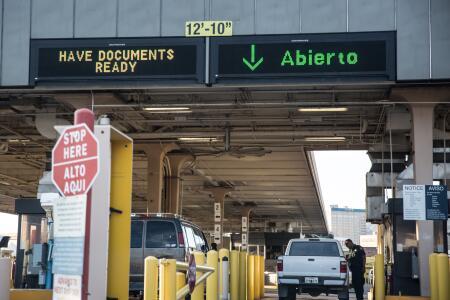 ¿Piensas viajar a México? Estas son las 5 cosas que debes saber
