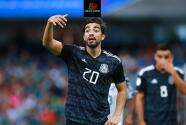 """Carlos Pavón: """"A la selección van los mejores y Pizarro no es el mejor"""""""