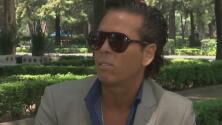 Roberto Palazuelos habla de la 'mega marihuana' que quiere producir