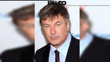 Alec Baldwin se suma a los accidentes más escandalosos en rodajes de películas