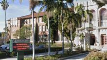 Esto se sabe sobre la presunta violación en grupo en baño de escuela en Los Ángeles