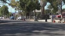 Diseñan un plan de estacionamiento que evitaría que las calles al este de San José invadan las entradas de las viviendas
