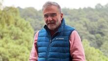 Vicente Fernández Jr. borró de sus redes sociales las acusaciones que hizo en contra de una revista