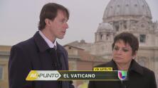 ¿Qué esperamos del próximo Papa?