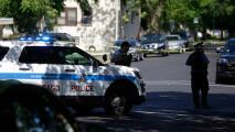 Las medidas que las autoridades han tomado ante las amenazas de ataques contra escuelas de Chicago