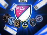Estos son los equipos que pueden calificar a playoffs este fin de semana