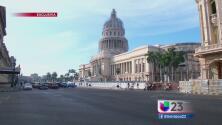 Cubanos tienen deseos de una mayor apertura