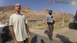 Emiten orden de arresto federal contra el novio de Gabby Petito