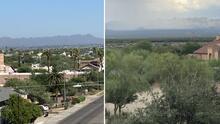 Regresa el rodaje de películas y series al sur de Arizona con grabaciones para HBO