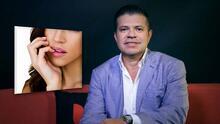 Jorge Medina 'al desnudo': Revela qué haría si su pareja le pide abrir un OnlyFans