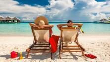 Los mejores tips para tener las vacaciones de tus sueños