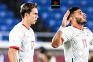 El futuro de México se enfrenta en el Clásico: Córdova vs. Vega