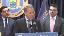 Fiscalía de Nueva York acusa a Charter Spectrum de fraude y publicidad falsa o engañosa