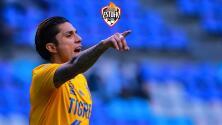Dos clubes de Francia buscan a Carlos Salcedo