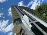Un hombre muere tras caer desde el piso 14 de un edificio en Dallas