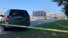 Mueren dos trabajadores en planta de alimentos para mascotas en Fayetteville