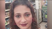 Asesinato de una madre hispana en Houston deja en el limbo a sus cinco hijos