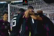 ¿Otra final a la vista? México quiere su boleto a la final en Las Vegas
