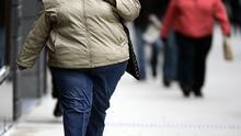 La pandemia provocó que miles de personas en EEUU aumentaran de peso: ¿qué hacer para estar saludable?