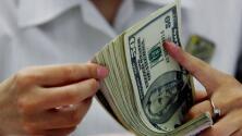 Trabajadores indocumentados de Nueva York podrían obtener hasta $15,600 por desempleo. ¿Cómo solicitar este beneficio?