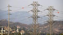 """""""Edison se tiene que hacer responsable"""": residentes de Perris se quejan por altos cobros de electricidad"""