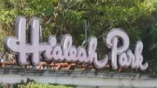 Proyecto de urbanización en Hialeah Park genera opiniones encontradas entre la comunidad