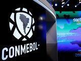 Conmebol insiste en que la Liga MX tiene invitación abierta a torneos sudamericanos