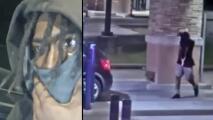Buscan a sospechoso de nueve robos en cajeros de Houston