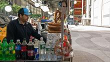 NYC podría perder $111 millones al año en impuestos debido al trabajo remoto, según informe