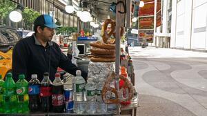 Nueva York podría perder $111 millones al año en impuestos debido al trabajo remoto, según informe