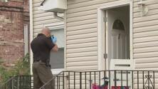 Preocupación entre habitantes de Paterson por explosión en un aparente laboratorio para fabricación de drogas