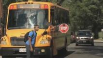 Ofrecen asesorías para evitar el bullying contra hijos de inmigrantes en las escuelas de San Antonio