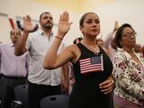 Estudio revela la importancia de la inmigración en el desarrollo económico y social de Miami-Dade