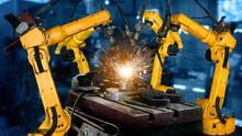 Estos trabajos podrían ser totalmente automatizados en 2030