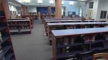 Así se preparan universidades en Houston para recibir a estudiantes en medio del aumento de casos de coronavirus
