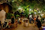 10 restaurantes que no te puedes perder en Los Ángeles