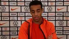 En Alemania se burlan de Tyler Adams por jugar Eliminatorias de Concacaf