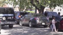 Encuentran muerta a hispana de 18 años en su casa de Indiana
