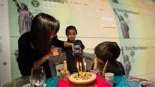 ¿Cuándo y cómo llegará el Crédito Tributario por Hijos? Experto en California explica