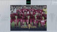 ¡El invitado! Catar se estrena en la Copa Oro 2021 de Concacaf