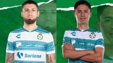 ¿Mini-draft? Santos y Atlas siguen los intercambios